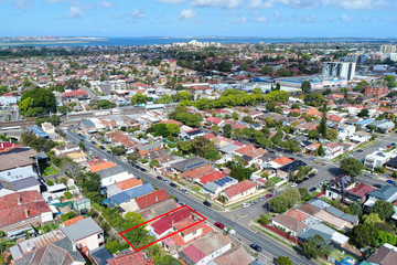 Recently Sold 33 Godfrey Street, Banksia, 2216, New South Wales