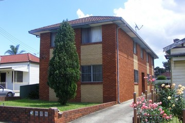 Recently Listed 2/7 ALPHIN STREET, Lidcombe, 2141, New South Wales