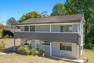 Recently Listed 14 Day Street, Wyoming, 2250, New South Wales