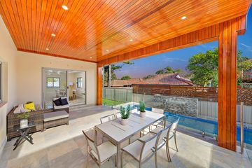 Recently Listed Strathfield