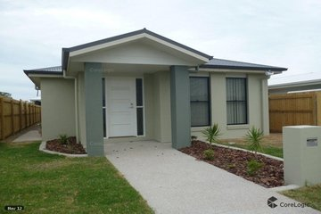 Recently Listed 3 Elgans Parade, Rural View, 4740, Queensland
