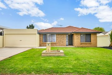 Recently Sold 12 Matison Road, Morphett Vale, 5162, South Australia
