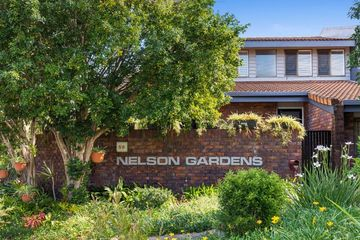 Recently Sold 5/56 Nelson Parade, Indooroopilly, 4068, Queensland
