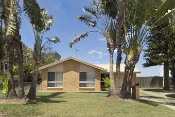 Recently Sold 67 Sunset Drive, Thabeban, 4670, Queensland