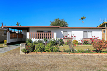 Recently Sold 12 Barlow Street, Bundaberg North, 4670, Queensland