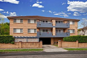 Recently Listed 13/59 Garfield Street, Five Dock, 2046, New South Wales