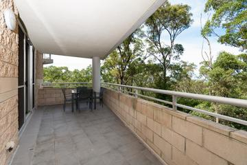 Recently Listed 112/80 John Whiteway Drive, Gosford, 2250, New South Wales