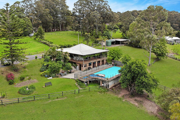 Recently Listed 19 Beckingham Road, Glenning Valley, 2261, New South Wales