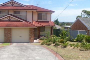 Recently Listed 84 Roper Road, Blue Haven, 2262, New South Wales