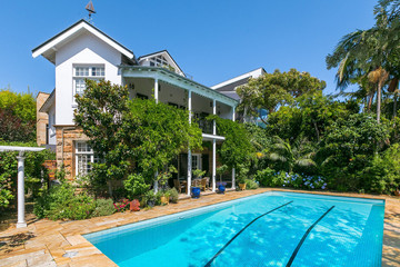 Recently Listed 4 Wyuna Road, Point Piper, 2027, New South Wales