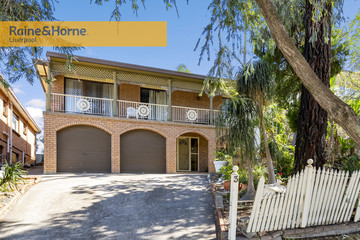 Recently Sold 3 Birkdale Crescent, Liverpool, 2170, New South Wales