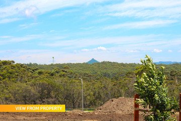 Recently Sold Lot 404 Gadu Street, Dolphin Point, 2539, New South Wales