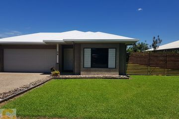 Recently Sold 34 JOHNSTON ROAD, Mossman, 4873, Queensland