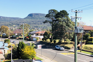 Recently Listed 29/1-5 Mount Keira Road, West Wollongong, 2500, New South Wales