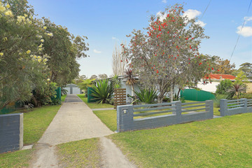 Recently Sold 11 King George Street, Erowal Bay, 2540, New South Wales