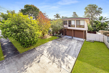 Recently Sold 6 BATEHAVEN STREET, Loganholme, 4129, Queensland