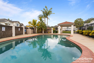 Recently Sold 25/4 Parsons Road, Lisarow, 2250, New South Wales