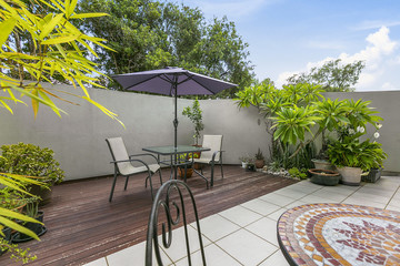 Recently Sold 5/15 Opal Street, Cooroy, 4563, Queensland