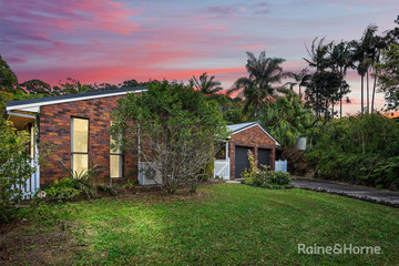 Recently Listed 15 Nargoon Court, Ocean Shores, 2483, New South Wales