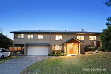 Recently Listed 117 Kingscliff Street, Kingscliff, 2487, New South Wales