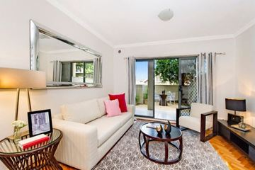 Recently Sold 2/2 The Avenue, Rose Bay, 2029, New South Wales