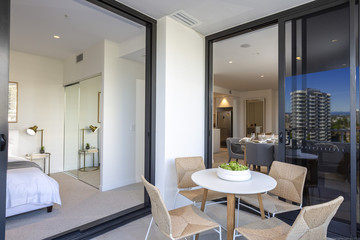 Recently Listed 103/3 NORTHCLIFFE TERRACE, Surfers Paradise, 4217, Queensland