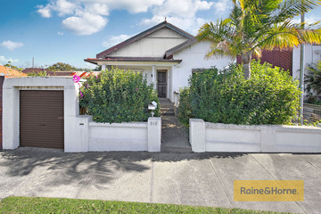 Recently Sold 319 West Botany Street, Rockdale, 2216, New South Wales