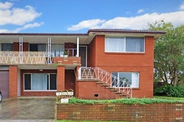 Recently Listed 1/17 Coorabin Street, Gorokan, 2263, New South Wales