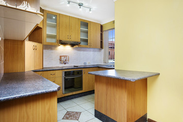 Recently Sold Narwee