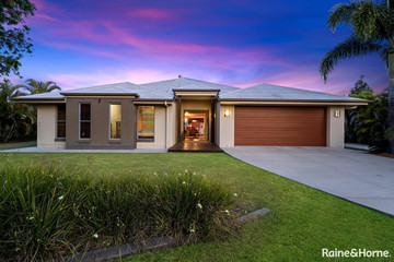 Recently Sold 18-20 Allikea Place, D'aguilar, 4514, Queensland