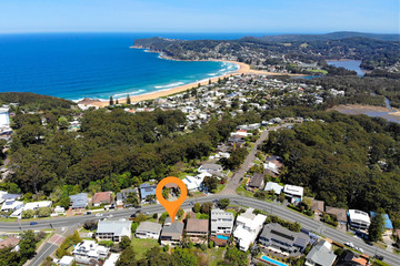 Recently Listed 127 Scenic Highway, Terrigal, 2260, New South Wales