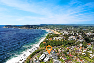 Recently Listed 4/61 Scenic Highway, Terrigal, 2260, New South Wales