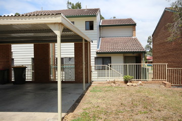 Recently Listed 5/39 Woollybutt Way, Muswellbrook, 2333, New South Wales