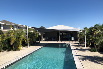 Rented 35/370 Gainsborough Drive, Pimpama, 4209, Queensland