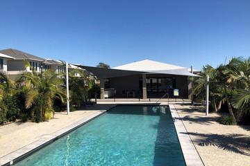 Rented 35/370 Gainsborough Drive, Pimpama, 4209, Queensland