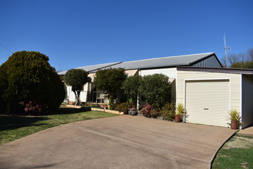 Recently Sold 33 Clive Street, Wellington, 2820, New South Wales