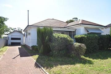 Recently Sold 32 Parkes Street, Wellington, 2820, New South Wales