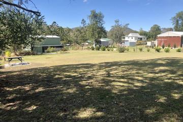 Recently Sold 56 DAVID STREET, Linville, 4314, Queensland