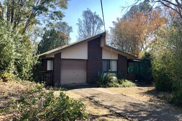 Recently Sold 9 STANLEY DRIVE, Villeneuve, 4514, Queensland