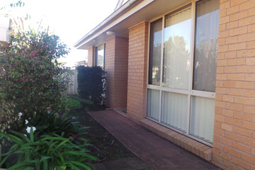 Recently Listed 1 Pine Avenue, Cardiff South, 2285, New South Wales