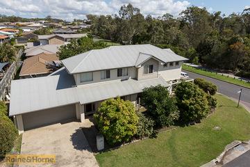 Recently Listed 14 INDIGO STREET, Redland Bay, 4165, Queensland