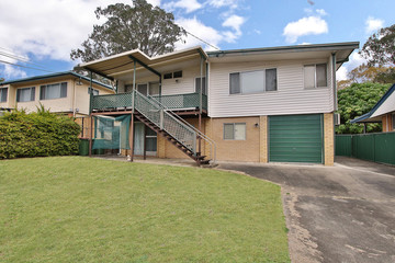 Recently Sold 7 Richardson Street, Goodna, 4300, Queensland