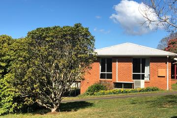 Recently Sold 57-63 Mackeys Lane, Robertson, 2577, New South Wales