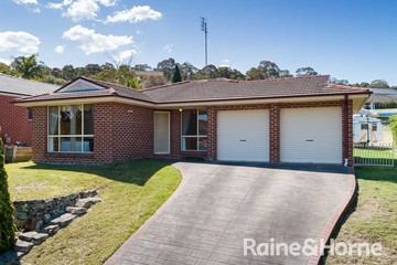 Recently Sold 8 Broughton Way, Lakelands, 2282, New South Wales