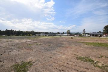 Recently Sold 19 (Lot 17) Evergreen Place, South Nowra, 2541, New South Wales