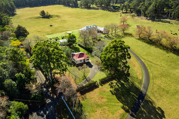 Recently Sold 25 Sungrove Lane, Milton, 2538, New South Wales