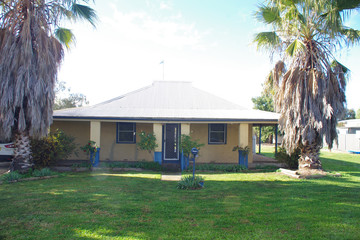 Recently Sold 35 River Park Road, Cowra, 2794, New South Wales