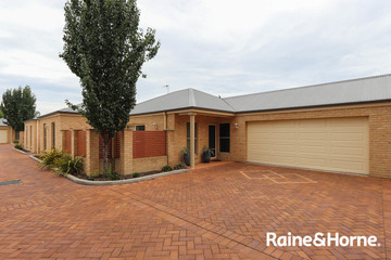 Recently Sold 20B Durham Street, Bathurst, 2795, New South Wales