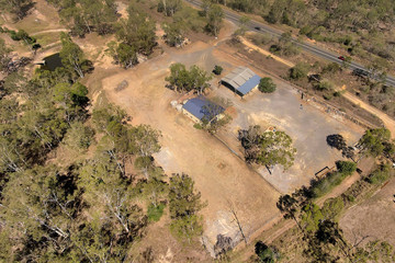 Recently Sold 61 BOYNE ISLAND ROAD, Boyne Island, 4680, Queensland