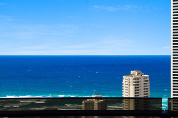 Recently Sold Unit 2301 'Circle on Cavill' 9 Ferny Avenue, Surfers Paradise, 4217, Queensland